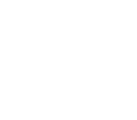 French Merchant